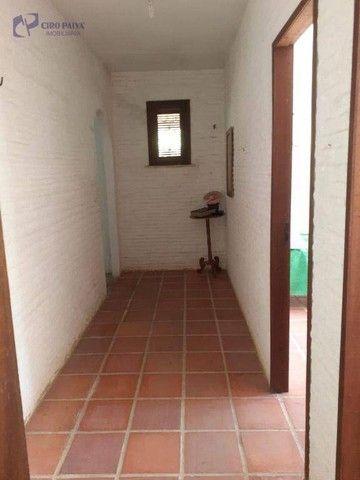 Chácara à venda, 6262 m² por R$ 350.000,00 - Jacunda Tupuiu - Aquiraz/CE - Foto 10