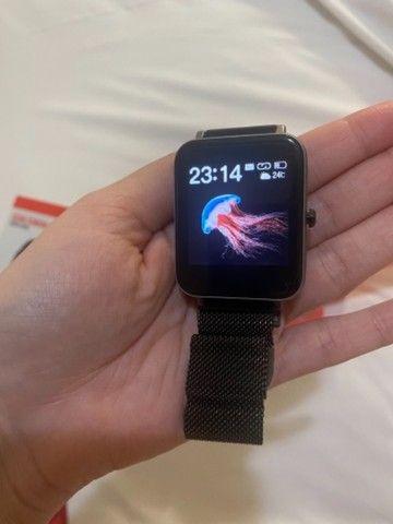 Smart Watch H1103A - Foto 3
