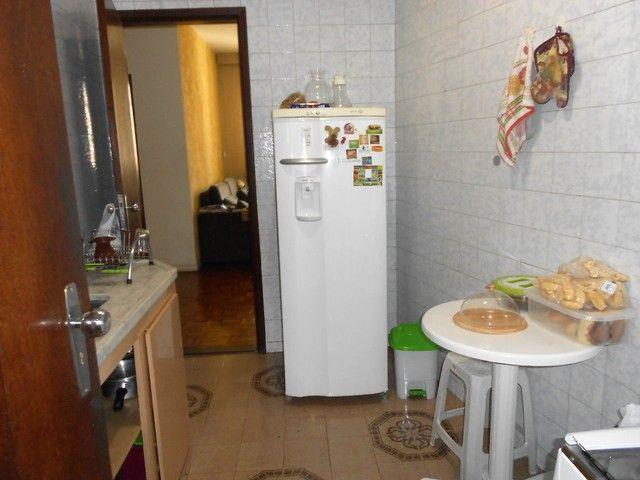 Belo Horizonte - Apartamento Padrão - Centro - Foto 5