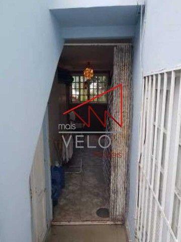Casa à venda com 3 dormitórios em Santa teresa, Rio de janeiro cod:LACA30044 - Foto 6