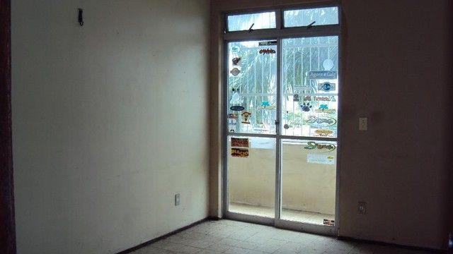 Apartamento à venda, 165 m² por R$ 450.000,00 - Dionisio Torres - Fortaleza/CE - Foto 7