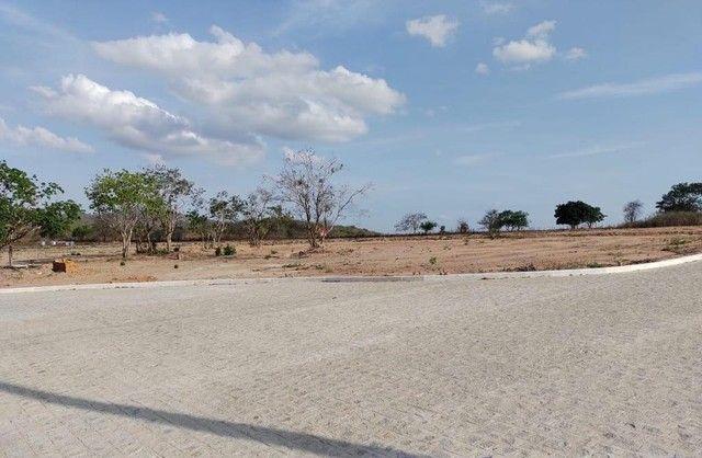 Investimento em Caruaru  - Foto 3