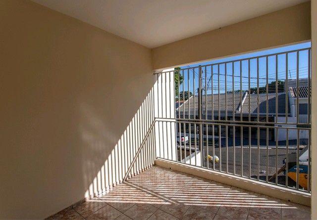 Casa para alugar com 3 dormitórios em Jd monte carlo, Maringá cod:3610017861 - Foto 11