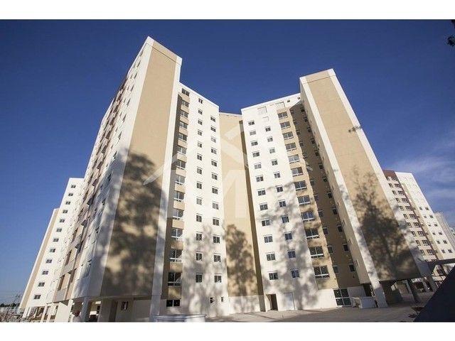 CANOAS - Apartamento Padrão - MARECHAL RONDON - Foto 19