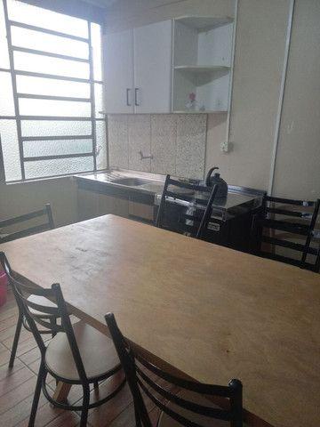 Alugo direto Apartamento Canoas - Foto 11