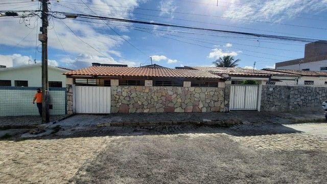 Casa em Mangabeira lV - Foto 2