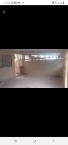 Vendo ou troco essa  casa No Santo Afonso - Foto 6