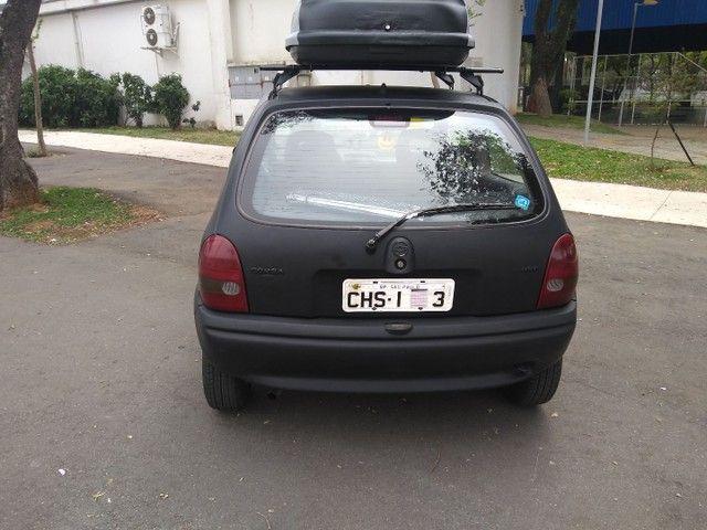Corsa Wind 1.0 MPFI 97 - Foto 3