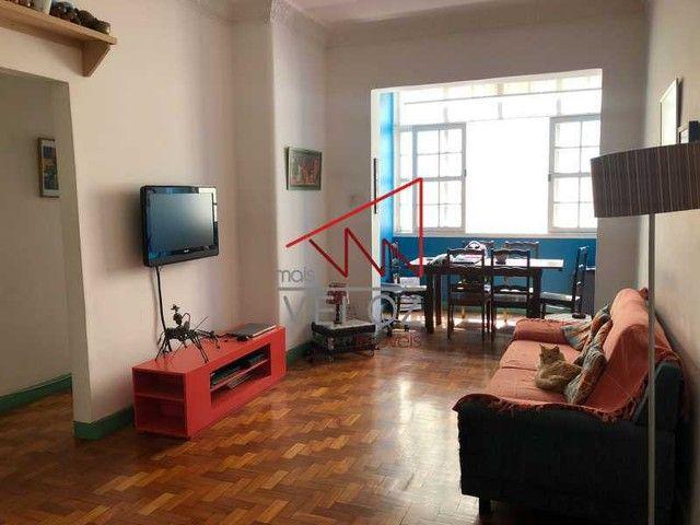 Apartamento à venda com 3 dormitórios em Flamengo, Rio de janeiro cod:LAAP32247 - Foto 2