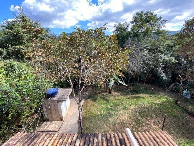 Casa em Recanto do Vale I - Brumadinho - Foto 19