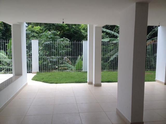 Apartamento para Venda em Volta Redonda, JARDIM NORMÂNDIA, 4 dormitórios, 2 suítes, 4 banh - Foto 5