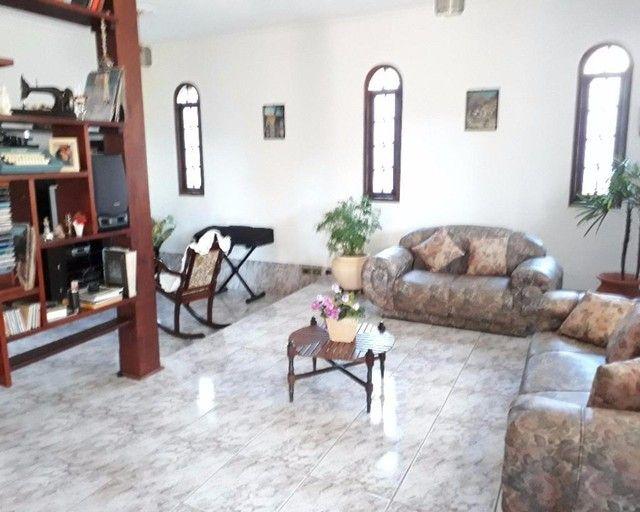 Casa à venda no Condomínio Chácaras do Lago - Vinhedo/SP. - Foto 6