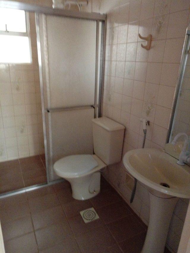 Setor Bueno - Apartamento para venda com 79 metros quadrados com 3 quartos sendo uma suíte - Foto 8