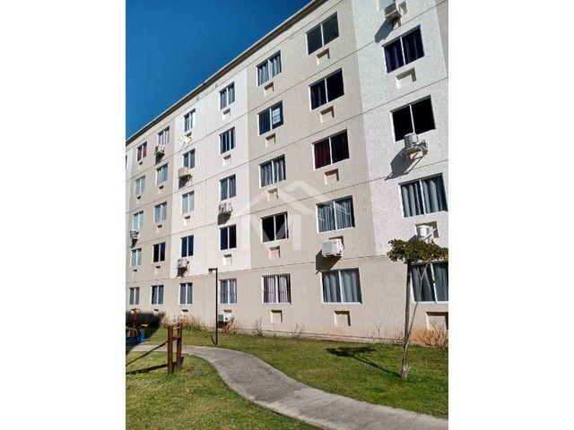CANOAS - Apartamento Padrão - MATO GRANDE - Foto 7