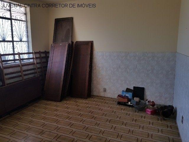 Vendo uma casa ampla em Itapuã, 7/4, suítes, comercial ou residencial R$ 850,0000! - Foto 14