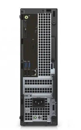 Dell Optiplex 3040 e Tv Monitor - Foto 3