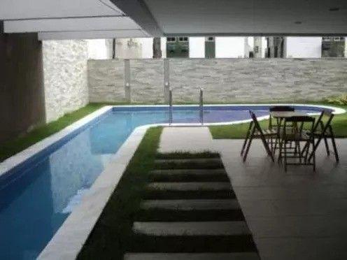 (L)Edf. Ideal Prince, 02 quartos Pronto para morar, vizinho ao Santa Maria - Foto 2