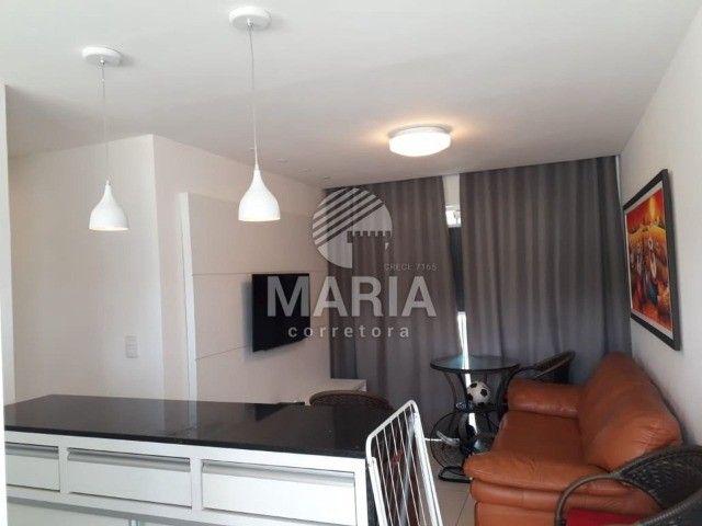 Apartamento à venda em Condomínio! código:2481 - Foto 3