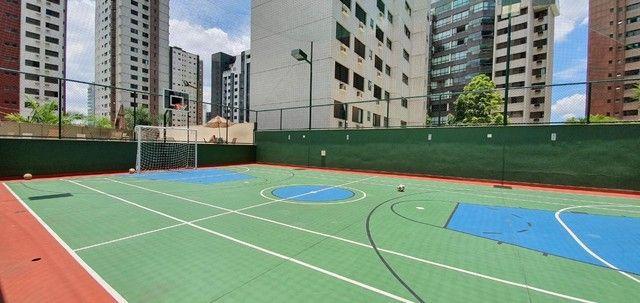 ** Lindo apartamento de 197 m² no Belvedere ** - Foto 12