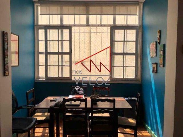 Apartamento à venda com 3 dormitórios em Flamengo, Rio de janeiro cod:LAAP32247 - Foto 5