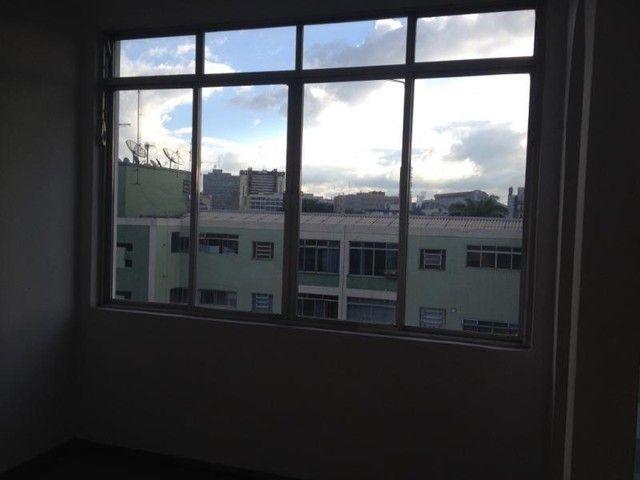 Apartamento para Venda em Volta Redonda, VILA SANTA CECÍLIA, 4 dormitórios, 1 suíte, 3 ban - Foto 5