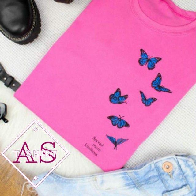 Promocao de T-shirt  20  - Foto 6