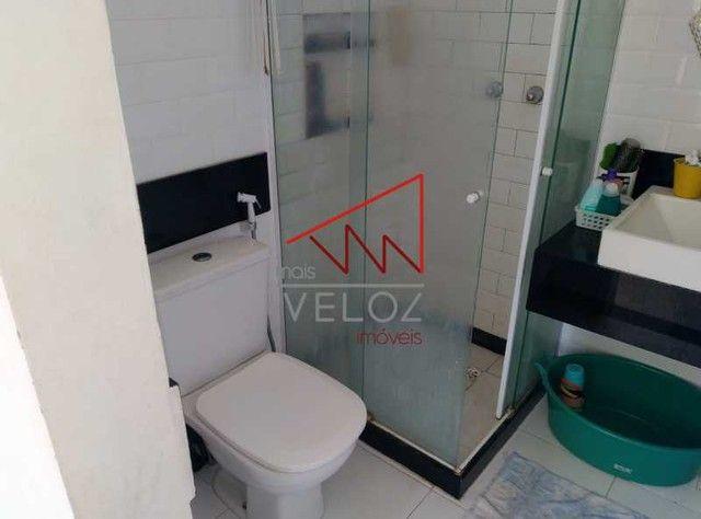 Apartamento à venda com 3 dormitórios em Centro, Rio de janeiro cod:LAAP32253 - Foto 17