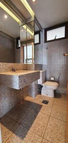 ** Lindo apartamento de 197 m² no Belvedere ** - Foto 3