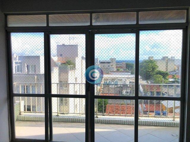 Salvador - Apartamento Padrão - Ondina - Foto 4