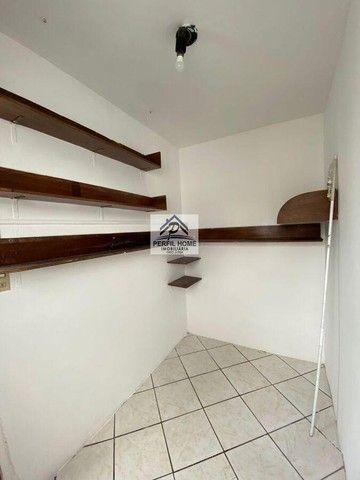 Apartamento para Locação em Salvador, Imbuí Marback, 2 dormitórios, 2 banheiros, 1 vaga - Foto 11