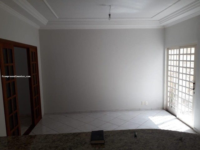 Casa para Venda em Limeira, Parque Egisto Ragazzo, 3 dormitórios, 2 banheiros, 2 vagas - Foto 8