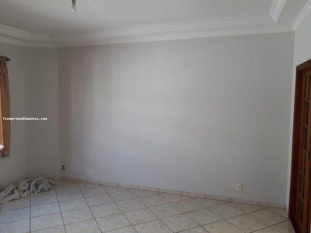 Casa para Venda em Limeira, Parque Egisto Ragazzo, 3 dormitórios, 2 banheiros, 2 vagas - Foto 4
