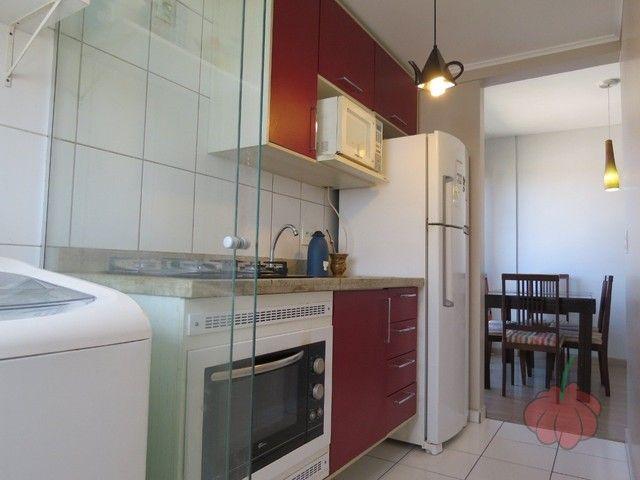 PORTO ALEGRE - Apartamento Padrão - Santana - Foto 5