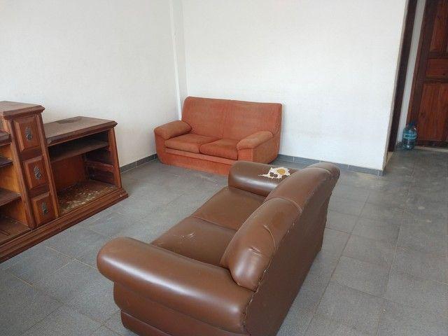 Apartamento para venda com 55 metros quadrados com 1 quarto em Centro - Mangaratiba - RJ - Foto 3