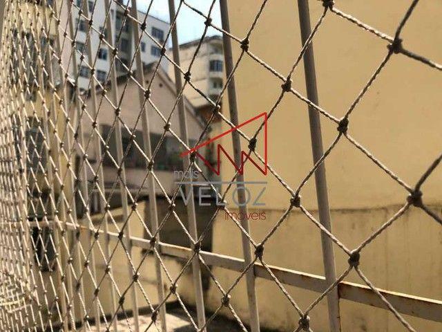 Apartamento à venda com 3 dormitórios em Flamengo, Rio de janeiro cod:LAAP32247 - Foto 17