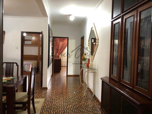 Casa para Venda em Imbituba, Vila Nova, 4 dormitórios, 1 suíte, 2 banheiros, 1 vaga - Foto 11