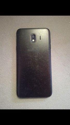 Samsung J4 32 GB de memória - Foto 2