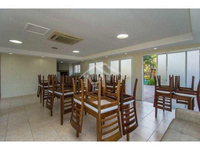 CANOAS - Apartamento Padrão - IGARA - Foto 9