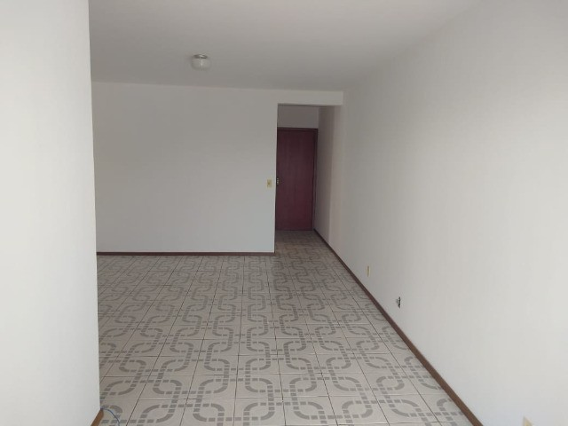 Vendo apartamento 03 quartos Pato Branco - Centro - Foto 6
