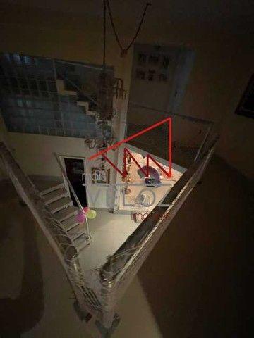 Casa à venda com 3 dormitórios em Laranjeiras, Rio de janeiro cod:LACA30043 - Foto 5