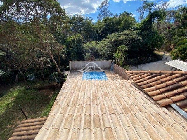 Casa em Recanto do Vale I - Brumadinho - Foto 18