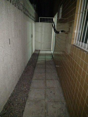 Alugo apartamento  nos Bancários  - Foto 4