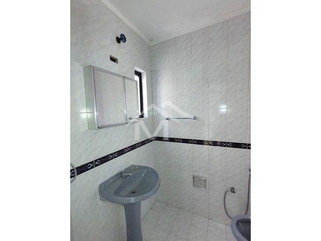 CANOAS - Apartamento Padrão - CENTRO - Foto 3