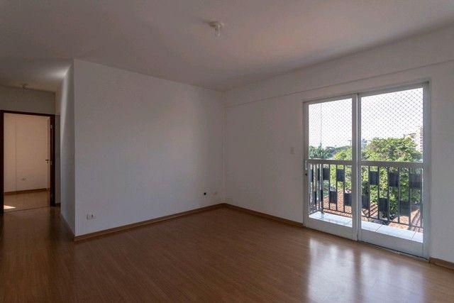 Apartamento para alugar com 3 dormitórios em Zona 05, Maringá cod:3610017882 - Foto 3
