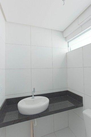 (EA)Apartamento em piedade com 2 ou 3 quartos/Ed. Bosque dos Guararapes-Oportunidade!! - Foto 9