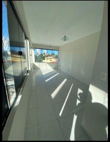 Apartamento altiplano R$1200,00 - Foto 2