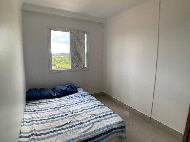 Apartamento à venda 3 Quartos, Bairro Feliz, Residencial Alegria - Foto 11