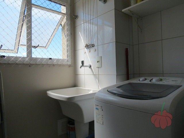 PORTO ALEGRE - Apartamento Padrão - Santana - Foto 7