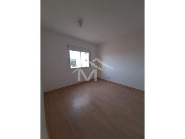 - Apartamento Padrão - - Foto 11