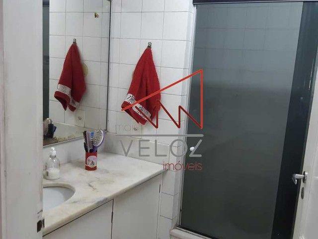 Apartamento à venda com 3 dormitórios em Laranjeiras, Rio de janeiro cod:LAAP31176 - Foto 16
